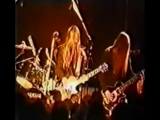 Therion - To Mega Therion (Live in Thessaloniki 97)