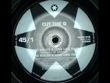 Hacienda anthem .Cut the q (who needs a love like that) 1989.