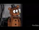 V-s.mobiФнаф 2 анимация,прикол!ВРЕМЯ ПО РЖАТЬ!!.mp4