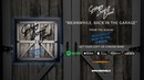 Graham Bonnet Band - Meanwhile, Back In The Garage Official Audio