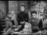 Diario de una camarera (1956) Jean Renoir