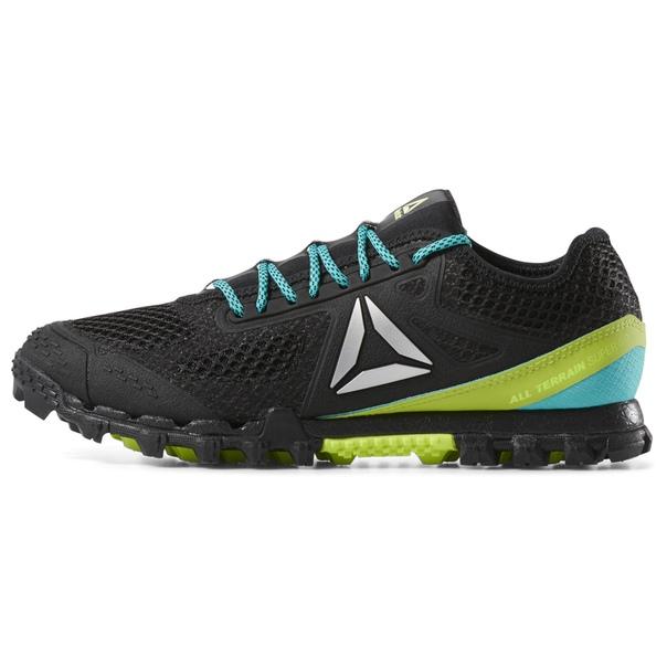 Кроссовки для бега AT SUPER 3.0 STEALTH