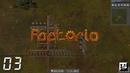Factorio 0 16 03 Автоматическое производство зеленых пакетов