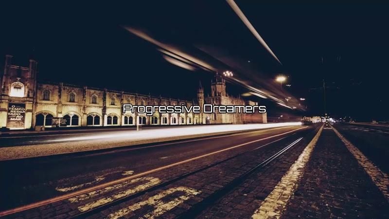 Artfaq - Spring Violently (Alfonso Muchacho Remix)