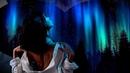 I Drove All Night-Roy Orbison lyrics