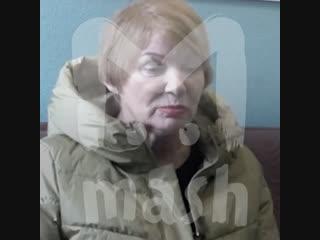 В Хабаровске пенсионерка вернула владельцу найденные четверть миллиона рублей