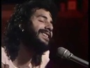 Cat Stevens - If I Laugh / Changes IV Old Grey Whistle Test Session 5 Oct 1971
