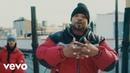 Method Man Snoop Dogg - Eastside ft. Intel