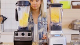 Is the $400+ Vitamix Blender Actually the Best The Kitchen Gadget Test Show