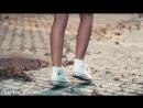 MiyaGi Эндшпиль - I Got Love