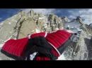 GoPro Best Wingsuit Flight of Marshall Miller s Life