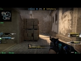 Counter-Strike_ Global Offensive 25.09.2018 20_35_02