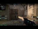 Counter Strike Global Offensive 25 09 2018 20 35 02
