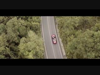 Almeda - Alabama (feat. Burak Yeter)