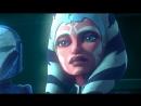 Звёздные Войны: Войны Клонов - 7 сезон - Официальный трейлер (LostFilm.TV).