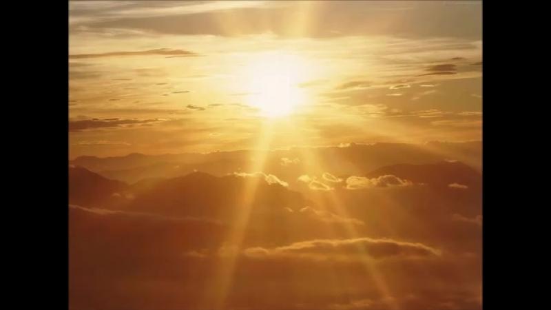 Gary Moore - Adagio..mp4