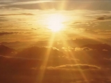 Gary Moore ---- Adagio..mp4