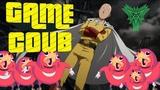 BEST GAME COUB #11 | Игровые моменты | Приколы из игр | Funny fail | Twitchru | Mega coub Game Coub #overwatch #pubg #пубг #lol #games #wtf #игры #смешныемоменты #Баги #Приколы #Фейлы #Трюки #FarCry5
