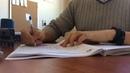 Подписание отчета об оценке для Министерства имущественных и земельных отношений Республики Крым