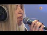 Людмила Соколова - Сердце, как стекло