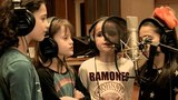Alright (Supergrass) - School of Rock MX