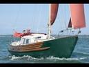 My Classic Boat Fisher Freeward 25 1973