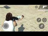 v2.0 - Bullet hole - kill flash - emote wheelincomplete - Camera shake - Map - Shop - More weapon - More character - v2.1 - Vehi