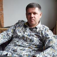 Влад Пудовкин