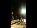 United dance battle 1/4 Graf - Bubnov denis