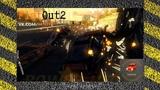 FlatOut2 - Враги на дороге #6