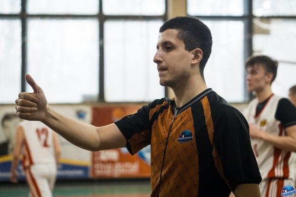 2019.04.06-07 Дивизионы Кадышева и Шалашова