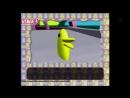 GameCenter CX BONUS STAGE 15 [720p 60fps]