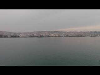 Турция. Самсун .mp4