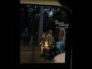 Сбили женщину и ребёнка на Таганрогской 22 9 2018 Ростов на Дону Главный