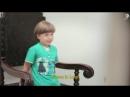 VR помогает детям перенести визит в процедурный кабинет