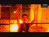 Magic Affair Fire Maxi Version 1994 HD 1080p FULL EDIT