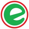 Ecotoki Company
