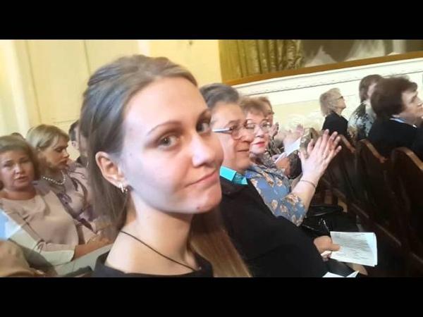 День Российской Армии в БЗМК. Концерт Иосифа Кобзона (23.02.2016). II отделение. Часть 2