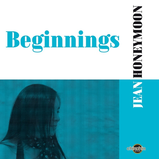 Jean Honeymoon альбом Beginnings - EP
