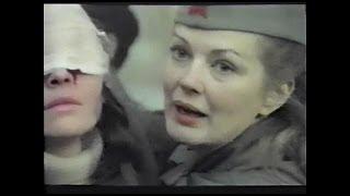 ŽARKI (Komandir Žarki) - Partizanski Film