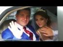 наша свадьба...Спасибо большое всём...😍😘💓