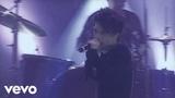 Indochine - Smalltown Boy (Paradize Tour - Acte II au Z