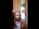 Катя Клэп - Live