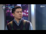 I Can See Your Voice 5 180406 Episode 10