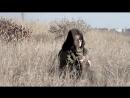 Клип про Украину от Ополчения.