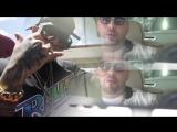El Chulo x El Kamel x El Nandiva x El Bacoco - Vip Joyeria (Video Oficial)