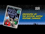 MST3K Moon Zero Two (FULL MOVIE) - with Annotations