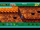 Golden Axe Atari ST Longplay