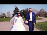 весілля-кліп