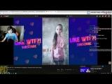 [Реакции Братишкина] Братишкин смотрит: LIKE WTF #17 | Топ Моменты | Подборка | Лучшее из like